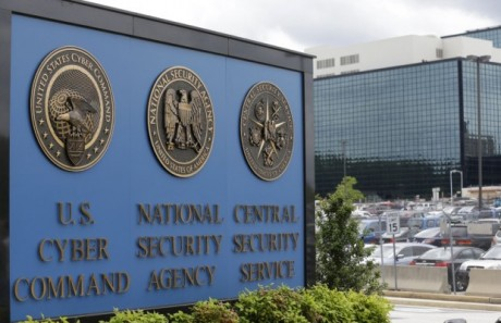 NSA's spying machine:  Too big, too complex to understand