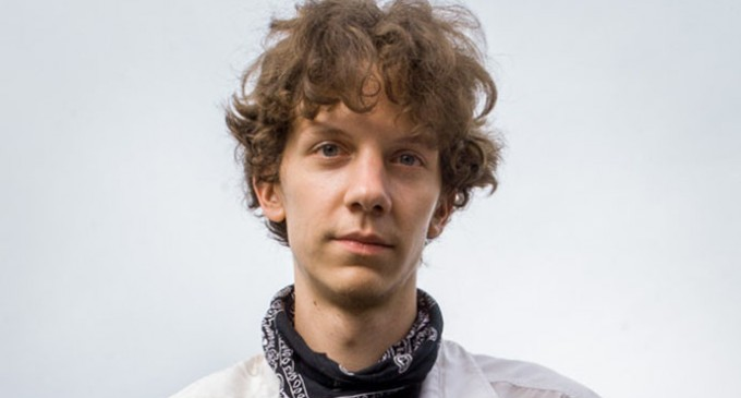 Privacy Activist Jeremy Hammond sentenced to 10 years for leaking data to Wikileaks