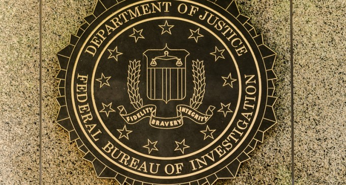 FBI Seeks Power to Search Internet Users' Browser History without Warrant