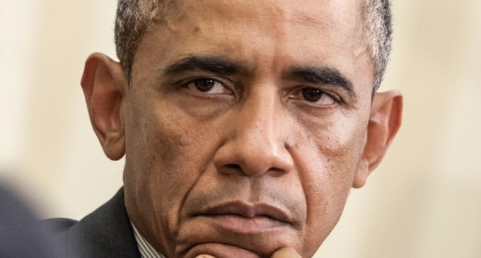 Obama Tracking Muslims For Military And Pentagon Positions, To Replace Patriotic American Commanders