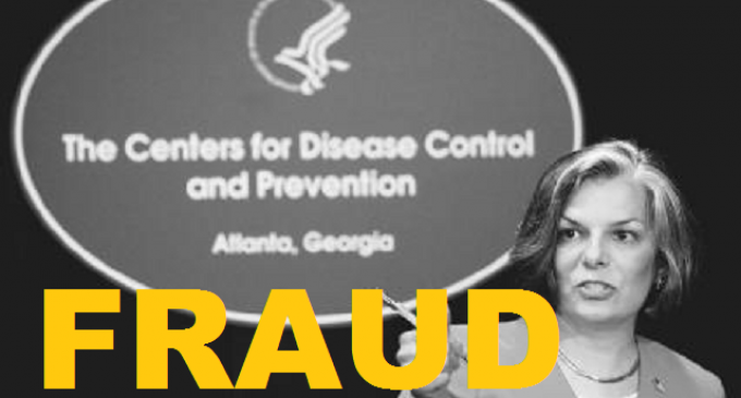CDC Cover-up Exposed By Whistleblower: Vaccines Increase Autism By 340%