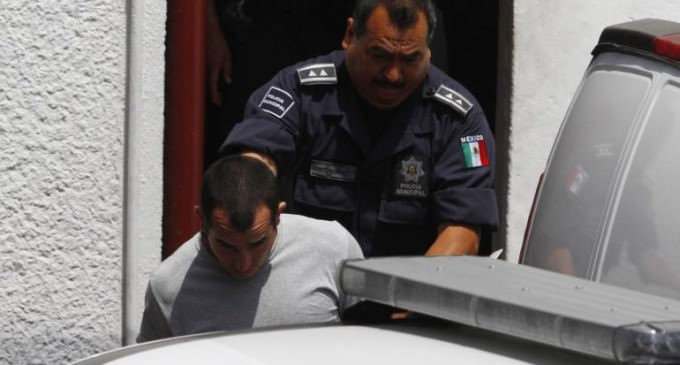 Americans To Wreak Havoc At Border To Bring Home Tahmooressi