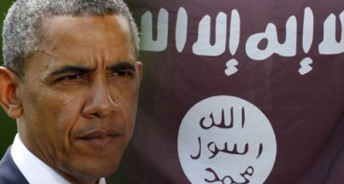 Obama Seeks To Declassify Muslim Brotherhood Groups As Terrorist Organizations, Defying FBI, DOJ and UAE
