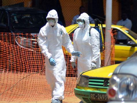 ebola-suits
