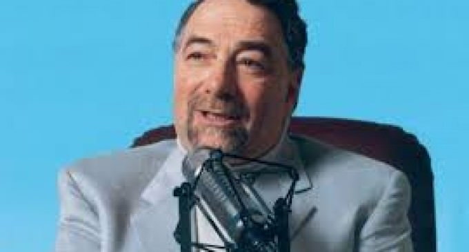 Dr. Michael Savage: Only 1 Month To Save America