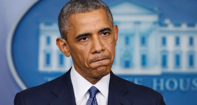 Supreme Court To Rule on Obama's Immigration Actions