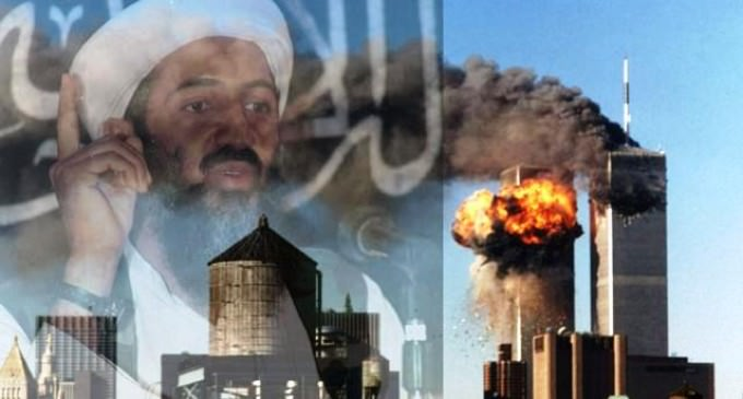 The 20-year, 7-Step Plan By Al-Qaeda For Islamic Domination Of The World Is Right On Track