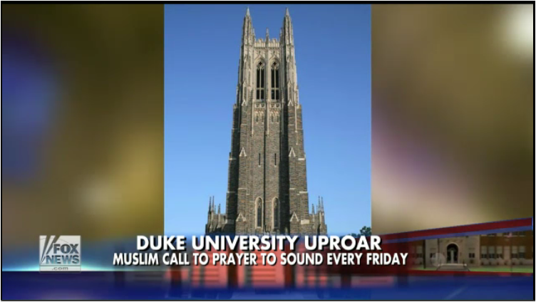 """university place muslim Muslim students at the university of maryland, want """"one room in each major building designated for islamic prayer only"""" as well as """"free daily shuttle services to the local mosque for."""