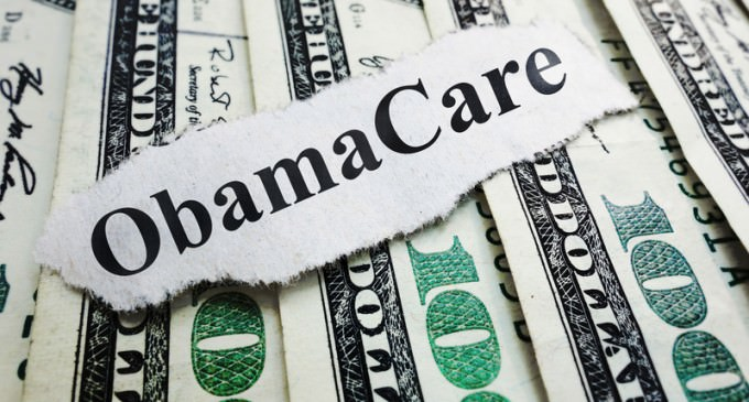 Obamacare 2015: Serious Tax Penalty Hikes Headed Your Way