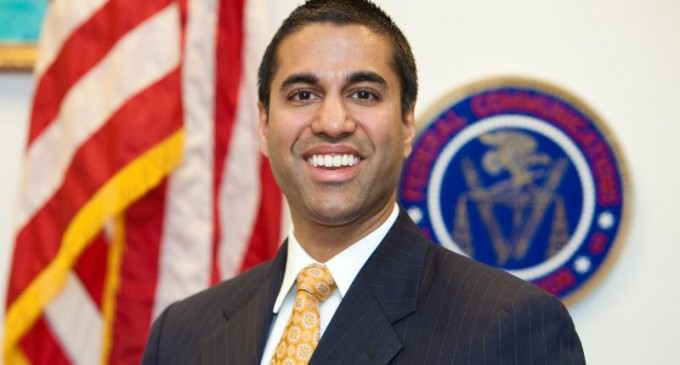 FCC Commissioner: Obama´s Internet Plan Is 'Worse Than I Imagined'