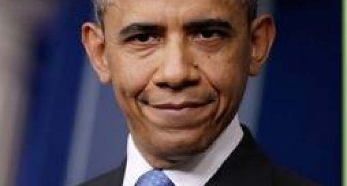 Obama Admin Has Given 5.5 Million Work Permits To Illegals Since 2009 Through 'Shadow' System