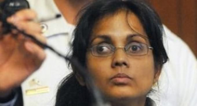 Massachusetts Chemist Tampered With Evidence In 40,000 Drug Cases, Thousands Still In Jail Years Later