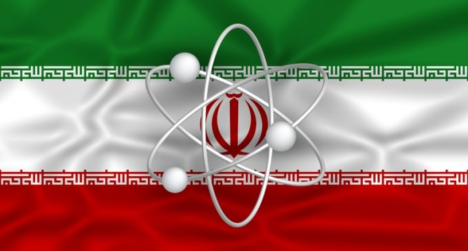 Iranian Military Calls For EMP Attack On America, Killing 90% Of Population
