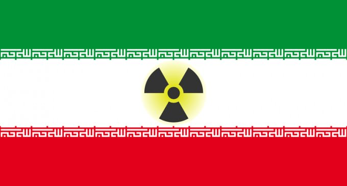 US and Iran Nuclear Deal Announced