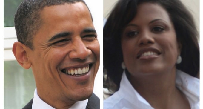 Obama and Baltimore Mayor Working In Lockstep For Federal Takeover Of Local Law Enforcement