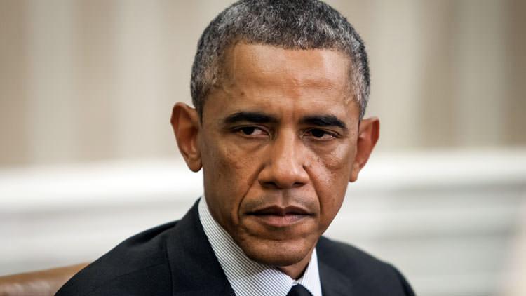 ObamaGrim