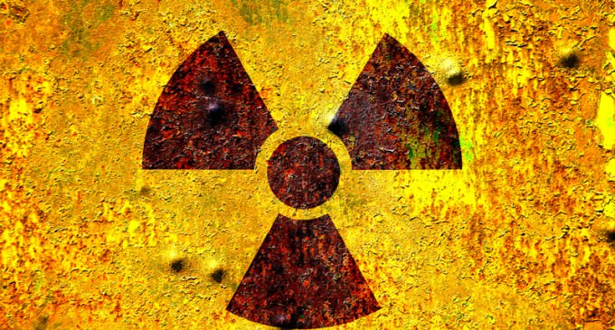 West Coast To Be Hit With 800 Trillion Bq of Cesium-137 by 2016 – Nearly Equal To Fallout Deposited On Japan