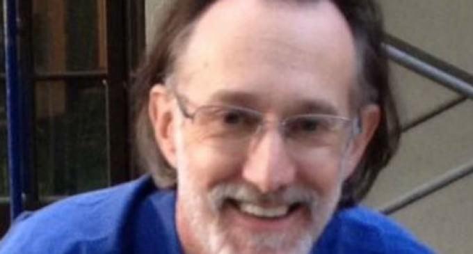 VA Psychiatrist Tells Veteran On Facebook To Kill Himself