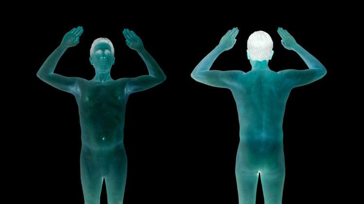 TSA Use of Body Scanners Hits Legal Challenge
