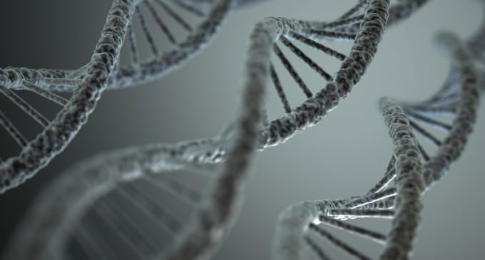 Pennsylvania Bill To Expand DNA Collection Of Citizens