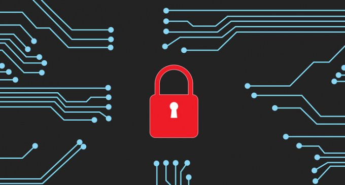 U.S. Treasury Vulnerable to Hack?