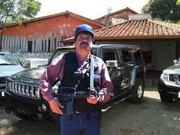 Mexican Drug Kingpin THREATENS Donald Trump