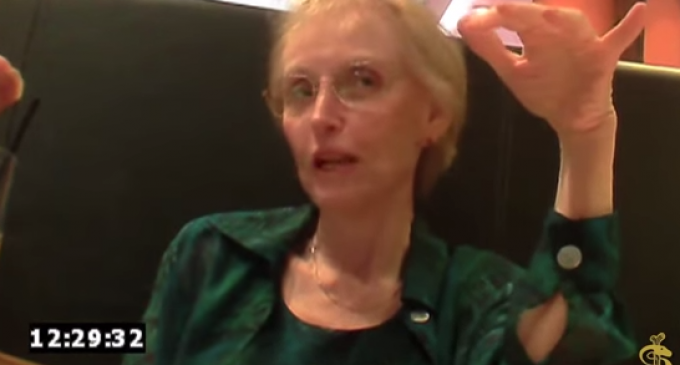 Second Video Surfaces Of Planned Parenthood Selling Baby Parts