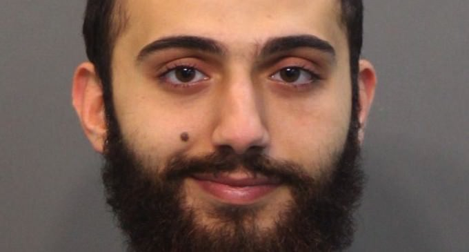 ISIS Tweets About Chattanooga Shooting, Other Must-Know Facts About The Shooter