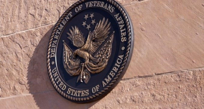 One-Third Of Veterans In VA Backlog For Health Care Have Already Died