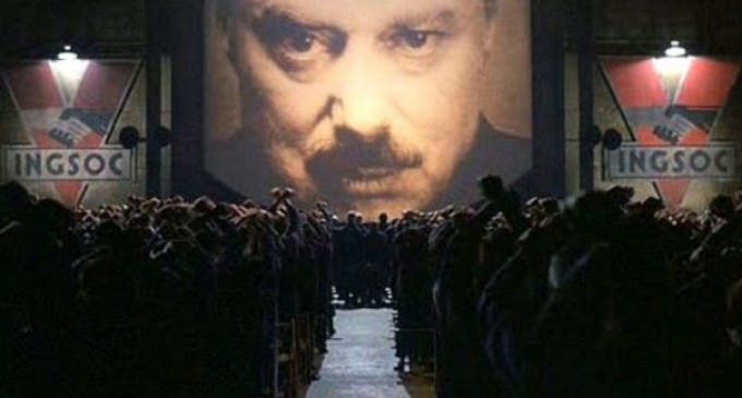 UN Privacy Chief: Digital Surveillance 'Worse Than Orwell'