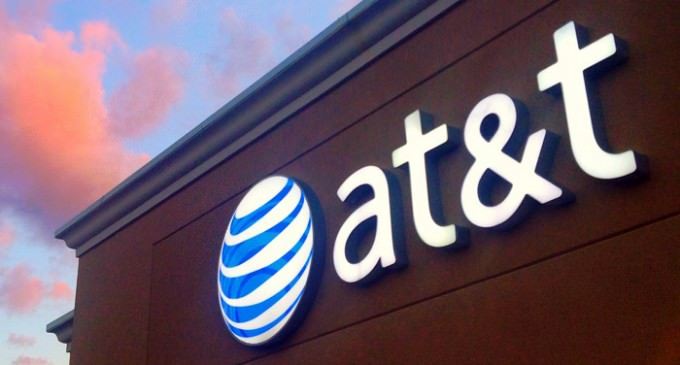 NSA Spying on Citizens Largely Enabled by an Eager AT&T