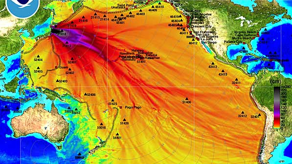 Fukushima-Contamination-Pacific-Ocean-jpg