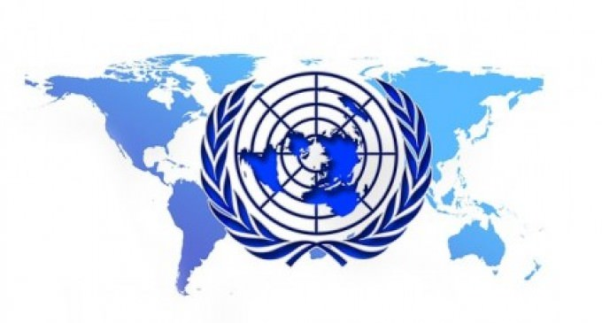 'Global Goals': The New UN Agenda For Global Rule
