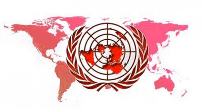 Globalist Agenda 21 Is Evolving