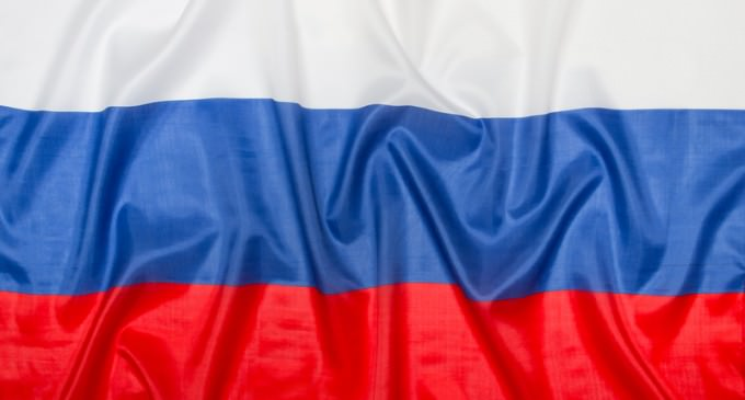 Reddit Banned in Russia?
