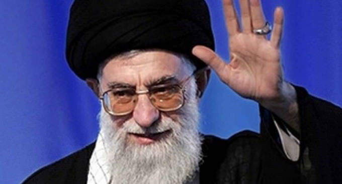 War Against Iran Just Became Much More Likely