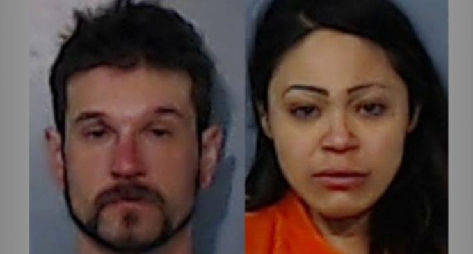 Arrests Made In Murder of Texas Cop
