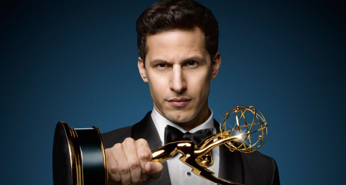 The Emmys: An Opportunity To Slam Trump
