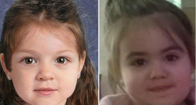 Boston's Baby Doe Solved, Murder Charges For Both