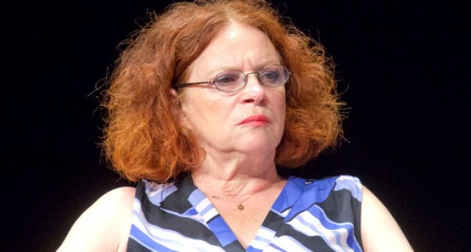 Jones: Ex-Stasi Hired to Censor FB  Posts