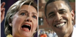 Obama Admin Protecting Hillary from being Deposed in ongoing Email Server Case