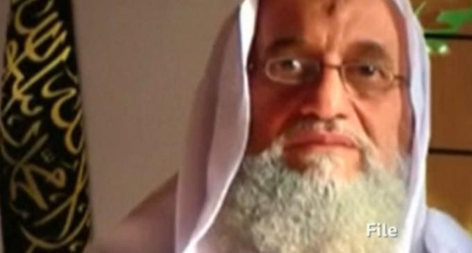 Leader of Al Qaeda Calls on Young Muslim Men To Begin Lone Wolf Attacks