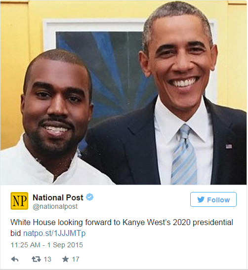 national_post_obama_kayne