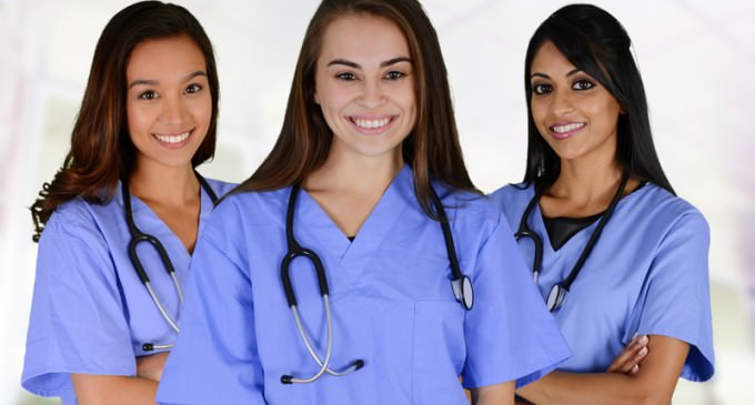 """The View's Joy Behar Calls Nursing """"Not A Real Profession, They Just Wanna Be Doctors"""""""
