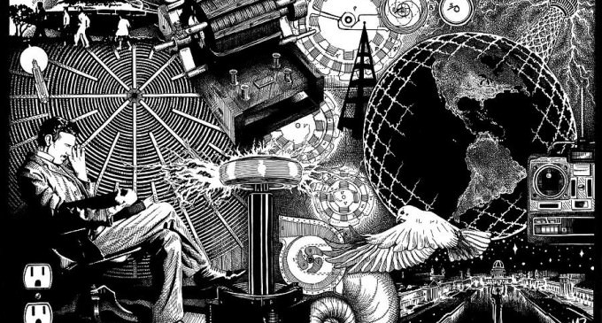 7 Suppressed Technologies That Would Have Changed The World