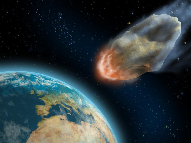 next near earth asteroid - photo #7