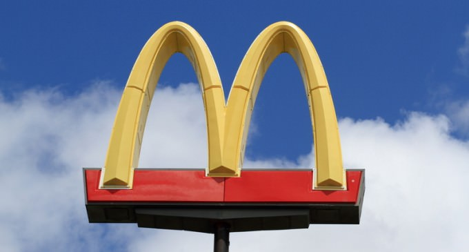 McDonald's Franchisees Say That The Fast Food Giant Is 'Facing Its Final Days'