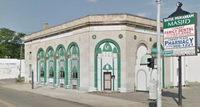 America's First Muslim City Council Gradually Begins Implementing Sharia Law