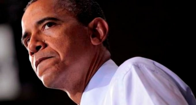 Obama's Next Attack On Christianity