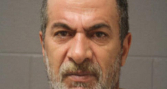 ISIS Terrorist Released in Illinois After Plea Deal
